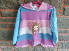 Kind Mode, Hoodies, Sweaters, Etsy, Fashion, Cotton Fabric, Handmade, Cotton, Pattern