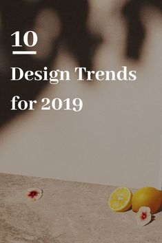 2019 will certainly be an exciting year for graphic design. The revival of old visual trends, the emergence of new tools, and the development of augmented reality. Future of graphic design. inspirational graphic Design 10 Graphic Design Trends for 2019 Graphisches Design, Design Logo, Design Poster, Graphic Design Trends, Graphic Design Typography, Graphic Design Inspiration, Layout Design, Branding Design, Graphic Designers