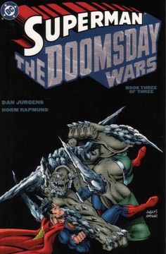 Google Image Result for http://images4.wikia.nocookie.net/__cb20101127203934/marvel_dc/images/8/84/Superman_The_Doomsday_Wars_Vol_1_3.jpg
