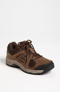 New Balance '959' Walking Shoe (Women) available at #Nordstrom