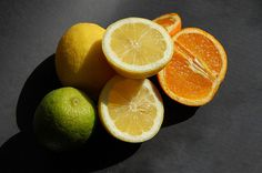 5 Orange Face Packs You Should Definitely Try