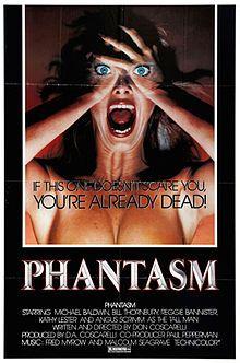 fantasm 1976 movie - Google Search