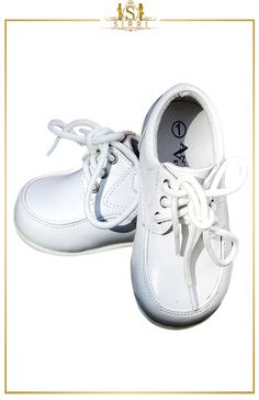 Quality & Smart Antonio Villini Boys Shoes Available Sizes : Infant UK 1 to 8 ( 3 months to 6 years ). Shop now at SIRRI kids #shoes for boys ideal for #wedding #communion online...Elegant fashion for children and men. #fashion #shopping