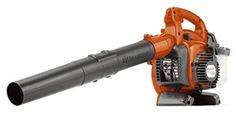 Delivering up to 170 MPH in air power the Husqvarna Handheld Blower makes yard maintenance tasks much easier. With its specially engineered fan and lightweight frame the blower is designed to m. Husqvarna, Tools And Equipment, Outdoor Power Equipment, Lawn Equipment, Motor, Yard Maintenance, Garden Power Tools, Amazon Sale, Outdoor Tools