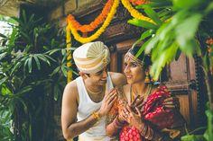 Bangalore Telugu Pocket Friendly Stunners Wedding - Kirtana and Rahul Best Sites, Wedding Frames, Wedding Story, Telugu, Candid, Real Weddings, Photo Galleries, Indian, Beauty