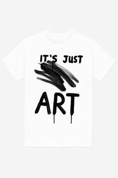 Its Just Art
