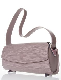 LOUIS VUITTON SHOULDER BAG @Michelle Flynn Coleman-HERS