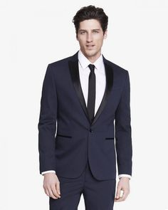 Discover different type of tuxedo for Black tie event , prom parties etc. This Guide include tailcoat tuxedo, Classic slim fit tuxedo, collar tuxedo & Slim Fit Tuxedo, Tuxedo Suit, Tuxedo Jacket, Tuxedo For Men, Suit Jacket, Brown Tuxedo, Mens Tailored Suits, Slim Fit Suits, Mens Suits