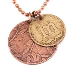FREE online video class! Etching has been around for hundreds of years and is now as popular as ever! Instructor Aisha Formanski will teach you the basics of etching copper, brass and nickel silver with ferric chloride. If you can draw the design, she wil