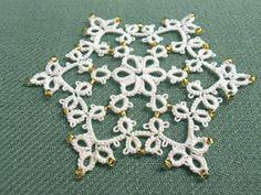 Le Blog de Frivole: Search results for Snowflake