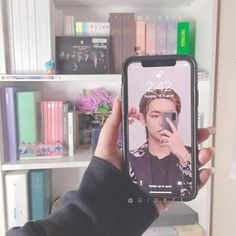 Cell Phone Cases, Iphone Cases, Bts, Kpop Merch, Kpop Aesthetic, Sunshine, Phones, Army, Android