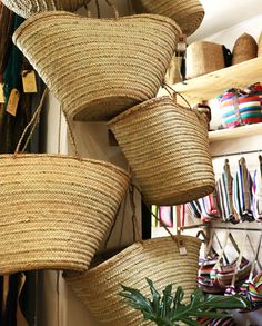 Mapanzi Baskets by Ashanti Design | We ship world wide | Send us an email to info@ashantidesign.com to learn more or place your order today!