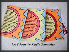 Son hafta karne kapakları örnekleri isteyen Sevgili Öğretmenlerime gelsin bu çalışmalarım.   :))                 İlk örnek kapak çalış...