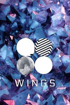 BTS || Wallpapers
