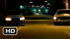 Fast & Furious (5/10) Movie CLIP - Dom Wins (2009) HD