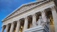 Supreme Court Upholds Lower Court Ruling on Affirmative Action - ABC News