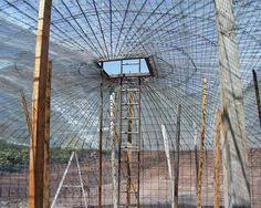 Robin Gauss 100,000 gallon water tank Photo #1