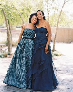 Light Blue Wedding Guest Dress Inspirational Should the Mothers Of the Bride and Groom Choose Blue Wedding Guest Dresses, Spring Formal Dresses, Beach Wedding Attire, Black Tie Wedding, Formal Dresses For Weddings, Simple Dresses, Wedding Bride, Bride Dresses, Wedding Ideas