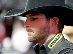 """PBR Professional Bull Riders: Douglas Duncan """"Oh look, my future husband"""" Cowgirls, Hot Country Boys, Country Life, Country Living, Country Music, Professional Bull Riders, Cowboy Pictures, Hot Cowboys, Rodeo Cowboys"""