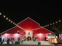 Camarillo Ranch Ventura County Wedding Location Garden In Southern California 93012 Tiki WeddingBarn VenueWedding
