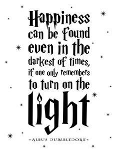 Harry Potter Book Quotes, Hp Quotes, Images Harry Potter, Harry Potter Memes, Quotes To Live By, Funny Quotes, Inspirational Quotes, Work Quotes, Qoutes