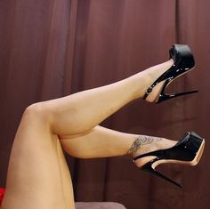 """Sexy Heels (@lucyheels) on Instagram: """"Thank you all for all the great feedback on my last post. Sorry I wasn't able to thank all of you…"""""""