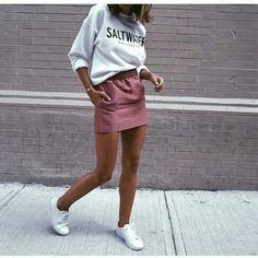 Lemlem Elsi Shorts