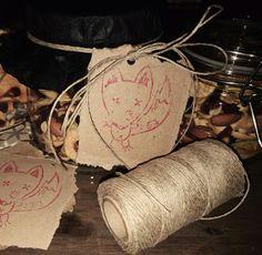 Christmas, gifts, dried apples, nuts, jouluherkut, rockimmat herkut,KettulaFactory