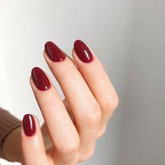 for your nails only ( Classy Nails, Stylish Nails, Hair And Nails, My Nails, For Your Nails Only, Feet Nails, Minimalist Nails, Nail Polish Colors, Shellac