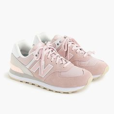 432b64c4eaf New Balance 574 Sneakers  sneakers New Balance 574 Feminino