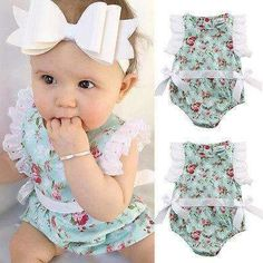 "FREE SHIPPING only for this week - Closure Type: Covered Button - Material: Cotton & Polyester - Collar: O-Neck Baby Age: 4-6 months - Lenght: 14.2"" / 36cm - Bust: 9.05"" / 23cm Baby Age: 6-12 months - Lenght: 14.9"" / 38cm - Bust: 9.4"" / 24cm Baby Age: 12-18 months - Lenght: 14.7"" / 40cm - Bust: 9.8"" / 25cm Baby Age: 18-24 months - Lenght: 16.5"" / 42cm - Bust: 10.2"" / 26cm Click ""add to cart"" button and ENJOY THIS SPECIAL WEEK PROMO PLEASE ALLOW 3-4 WEEKS FOR DELIVERY ***Colors may be…"