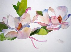 Images For > Watercolor Couple Hugging