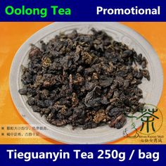 $38.98 (Buy here: https://alitems.com/g/1e8d114494ebda23ff8b16525dc3e8/?i=5&ulp=https%3A%2F%2Fwww.aliexpress.com%2Fitem%2FTea-Oolong-Tea-Aged-Fragrance-Of-Chinese-Anxi-Tieguanyin-500g-Tie-Guan-Yin-Tikuanyin-1725-Hot%2F1738988255.html ) Tea / Oolong Tea Aged Fragrance Of Chinese Anxi Tieguanyin 500g, Tie Guan Yin Tikuanyin, 1725 Hot Chinese Tea 250g*2 Oolong Tea for just $38.98