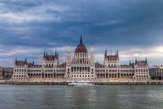 Hungary's capital city Budapest is actually made up of 3 unified cities, with Buda and Óbuda on the west bank of the Danube and Pest on the east bank. Much of the city has been granted UNESCO World Heritage Site status, and many visitors consider the city to be amongst the most beautiful cities in Europe. The city successfully mixes its fascinating history with a brilliant, laid-back contemporary artistic style. There are a wide range of different things for visitors to see and do, from…