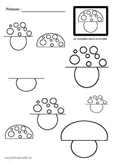 ACTIVITATI PRESCOLARI: Semne grafice prescolari Writing Worksheets, Preschool Worksheets, Kindergarten Activities, 3 Year Old Activities, Autumn Activities For Kids, Preschool Education, Homeschool Math, Pre Writing, Writing Skills