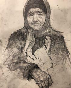 https://vk.com/academic_drawing?z=photo-9084693_456251523%2Falbum-9084693_00%2Frev