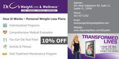 Dr. G's Weightloss and Wellness