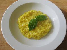 Risotto alla milanese, ein raffiniertes Rezept aus der Kategorie Kochen. Bewertungen: 294. Durchschnitt: Ø 4,8.