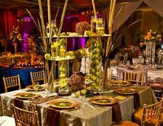 best decorated table contests - Bing Images