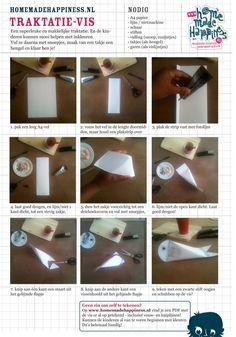 mini-workshop-traktatie-vis