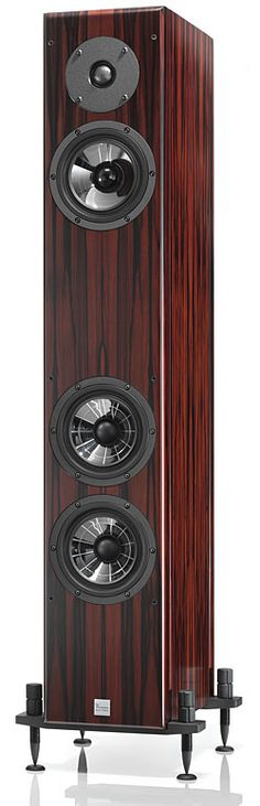 Vienna Acoustics Beethoven Baby Grand Symphony Edition loudspeaker Page Audiophile Speakers, Audio Speakers, Best Loudspeakers, Rasberry Pi, Tower Speakers, Music System, High End Audio, Home Cinemas, Audio Equipment