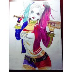 "191 Me gusta, 1 comentarios - EntoncesDibuja (@entoncesdibuja) en Instagram: "". . . . #instadraw #ilustrations #manga #dibujantes #dibujante #lápiz #pencils #pencildrawing…"""
