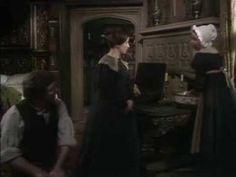 Jane Eyre 1983 Episode 05 Guests Spanish subtitles