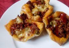 Hackfleisch_Muffins