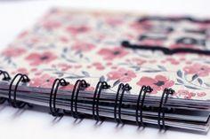 PapErHeArt: Régi emlékek kihívás #challenge #scrapbook #minialbum #scrapbookalbum #flowers #papercraft #scrapfellow #kihívás
