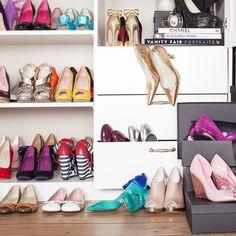 Win 52 shoes at shoesofprey.com/52