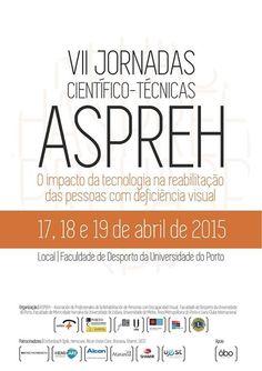 ColorADD will be there :) #colors #ColorADD #Jornadas #ASPREH