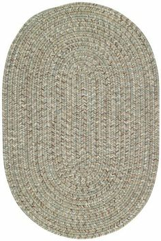 "1'4"" x 1'4"" x 9"" Basket Made-to-Order Oscar Isberian Rugs Accent Rug Carribbean Color Hand Braided USA ""Mill Creek Collection"" Indoor/Outdoor by Oscar Isberian Rugs. $101.00. Hand Braided Polypropylene (100%), Made in USA. Please note: Rug is Basket. Rug is Made to Order, ships within 1 to 3 weeks. Dimensions: 1'4"" x 1'4"" x 9"" Basket. Mill Creek is a collection of indoor/outdoor braided rugs. Fresh colors in solid or heathered yarns keep pace with today's casual home t..."