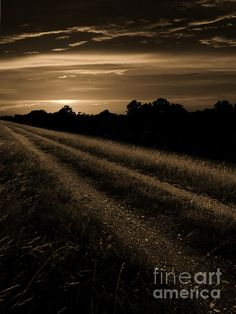Taken in Houston Texas on the addicks reservorir at sunset. This road is about 3 stories tall and makes for an excellent area for pictures like this. Also this and many more landscape pictures can be purchased on canvas, paper, pillows, phone covers and more at www.designsbynate.com
