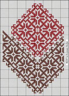 180532-2c8f2-45653404-m750x740-u8f9c3 (508x700, 249Kb)